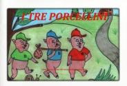 porcelliniok