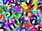 letters-67046_1920.jpg