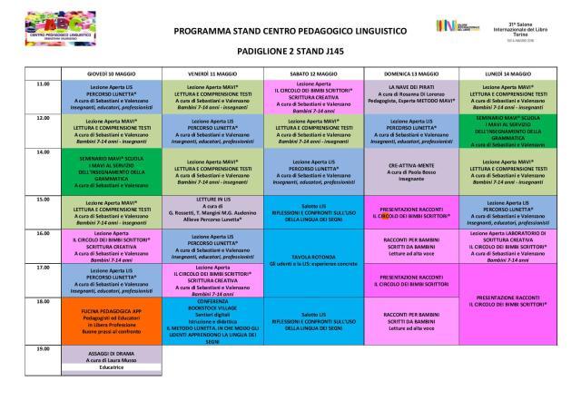SOLO PROGRAMMA A COLORI-page-001